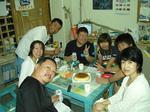 Photo_661